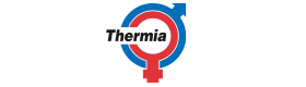 Thermia, MKR